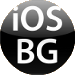 iOS Board Games News